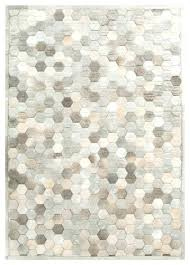 gray and cream rug gray and cream area rug charming grey and beige area rugs at
