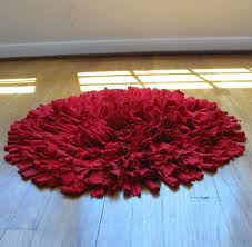 small round rugs ikea