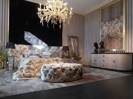 10 Luxury Bedroom Ideas Stunning Luxury Beds in Glamorous Bedrooms