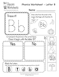 Click on the category or resource type below to find printable phonics worksheets and. We Have A Series Of 26 Free Phonics Worksheets Worksheets Facebook