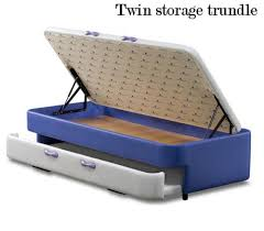 ana white toddler trundle bed diy projects frame b  msexta