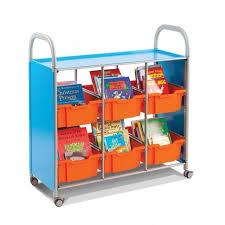 library unit furniture. Callero Library Unit Furniture