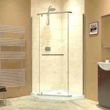 home depot bathtub enclosures tub shower doors s