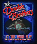 Let the Music Play: The Story of the Doobie Brothers