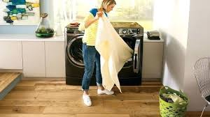 Bedroom Smells Like Mildew Say Goodbye To Your Stinky Washer Bedroom Musty  Smell