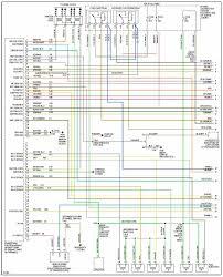 dodge ram radio wiring diagram image 1995 dodge dakota radio wiring diagram 1995 auto wiring diagram on 1995 dodge ram radio wiring