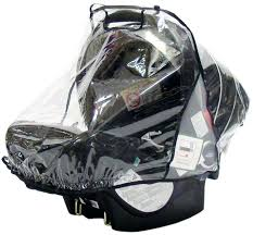 graco car seat cover to fit infant junior baby car seat 0 baby travel graco car graco car seat