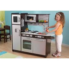 Cuisine Equipee Pour Enfant Achat Vente Jeux Et Jouets Pas Chers