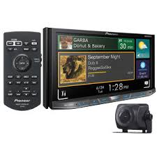 pioneer 4201nex. product name: pioneer avh-4201nex with backup camera included 4201nex -