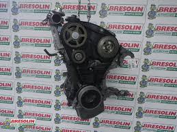 Replacement engine vw golf 4 97-03 1.9 tdi 81kw ASV
