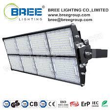 Led Stadium Lights 2019 Bree Lighting Co Limited Email Bree Breegroup Com