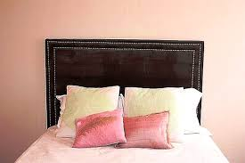 Pink Bedroom Colors Good Pink Paint For Bedroom Hot Pink Wall Color For Cherry Red
