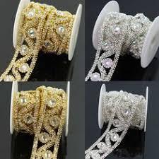 <b>New arrived 30pcs/set pearl</b> rivets button for cloth pants hat bag ...