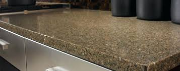 how much does a granite countertop weigh solid surface