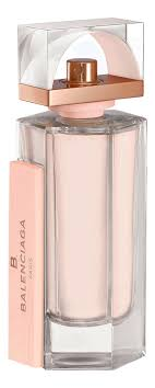 <b>Balenciaga B</b> Skin — женские духи, парфюмерная и <b>туалетная</b> ...