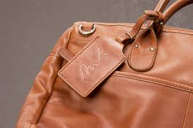 ashley wilson recycle leather ashley wilson recycle leather
