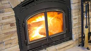 can you burn wood in a gas fireplace wood burning fireplace with a stone surround and can you burn wood in a gas fireplace