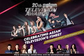 Www asian television com