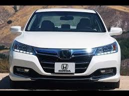 2018 honda hybrid. brilliant honda 2018 honda accord hybrid in honda hybrid h