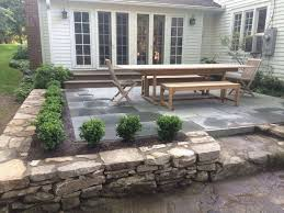 alluring designing a shade garden in partial shade garden ideas best unique simple concrete patio