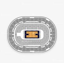 Bon Secours Wellness Arena Seating Chart Basketball Charlotte Hornets Seating Chart Bon Secours Wellness Arena