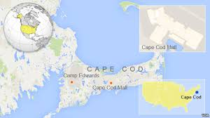 28 [ map of cape cod mall ] alfa img showing gt cape cod Cape Cod Mall Map mall hyannis ma 3 missing afghan soldiers found on us canada border cape cod mall store map