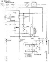 1990 honda civic wiring diagram wiring diagram simonand 1992 honda civic wiring diagram at Honda Civic Wire Diagram