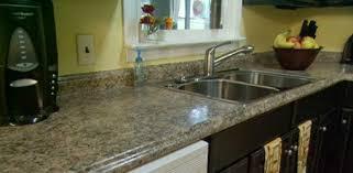 plastic laminate countertops just keep getting better
