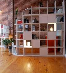 Room Dividers IKEA