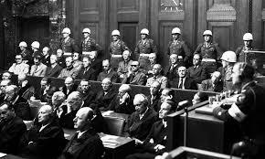 > history > th century> ww > usa europe > history > 20th century> ww2 > usa europe > holocaust > nuremberg trials