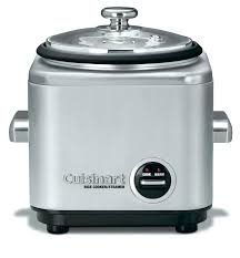 kitchenaid slow cooker replacement crock slow cooker 4 cup rice cooker slow cooker replacement parts kitchenaid