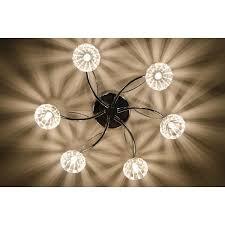 lighting for low ceilings. Low Ceiling Lighting. Cloe Light Lighting R For Ceilings V