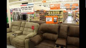 Big Lots Furniture Big Lots Furniture Coupons