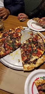 round table pizza novato ca jidiletter co