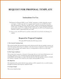 Proposal Request Letter 24 sample request letter global strategic sourcing 1