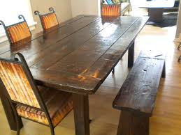 rustic hutch dining room:  rustic dining room tables with benches dining room rustic dining room table and chairs wallpaper picturesque