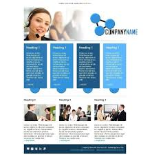 sample company newsletter inspirational newsletter templates word free pikpaknews inside