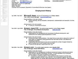 Help Me Build My Resume For Free Help Me Build My Resume For Free Igrefriv 9
