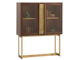 display cabinet trocadero display cabinet