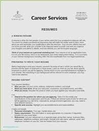 Free Resume Programs Resume I Need To Doume For Free Download And Cover Letter