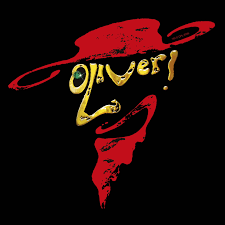 gift voucher show and staylondon theatre breaks and attractions olivertop london shows and attractions with show and stay
