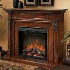 63 6 dimplex torchiere burnished walnut purifire electric fireplace sep bw 4217 fb