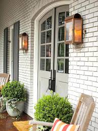 full image for modern outdoor chandelier lighting fixtures wall lights glamorous outdoor lantern light fixtures extra