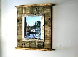 distressed wood frames wooden frames wooden picture frames distressed wood frames distressed wood photo frames distressed wood frames