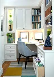 how to decorate small office. Modern Decorate Small Office Space New In Decorating Spaces Minimalist  Dining Table Design Ideas How To