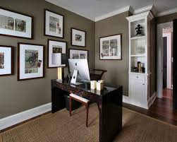 cool interior design office cool. Interior:Top Home Office Paint Colors Behr Benjamin Moore Colours Best For Productivity Small Color Cool Interior Design R