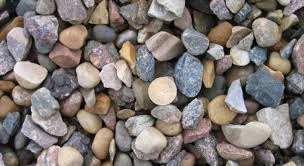 Gravel Stone Size Chart Classification Of Aggregates Based On Size And Shape Coarse