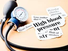 Cardiac Risk Calculator Factors Calculators And Results