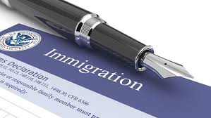 Citizenship Application Form New Wait Times For Citizenship Applications Stretch To 48 Years Long