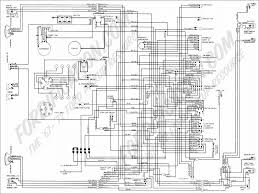1975 ford f 250 coil wiring diagram 1975 wiring diagrams 1977 ford f150 wiring diagram at 78 Ford Wiring Diagram